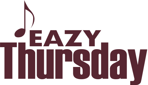 easy-thursday